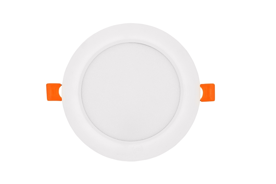 Đèn Led Downlight 06W DIM ( DL-6-DIM )