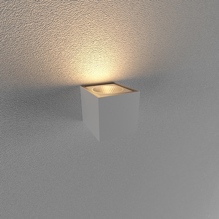 ĐÈN LED GẮN TƯỜNG (LWA0150A-WH)