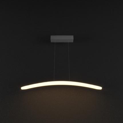 ĐÈN THẢ LED (PL016)