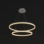 ĐÈN THẢ LED (P0081002A)