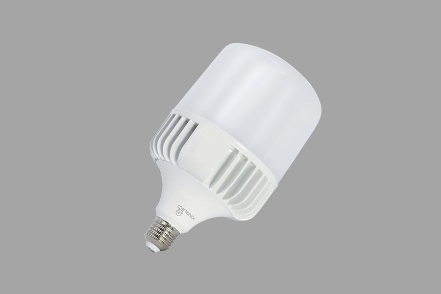 Đèn Led Bulb 20w LB-20-T80