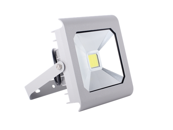 ĐÈN PHA LED 80W (FL-KC80)