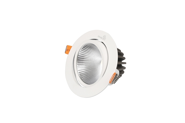 ĐÈN LED SPOTLIGHT 6W (DLR-6-T82)