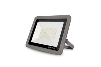 Đèn pha Led Kingeco thiết kế nhỏ gọn, đa dạng công suất từ 10 tới 100W. Đèn sử dụng chip led Osram chất lượng cao và đạt tiêu chuẩn IP65