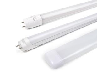 Đèn Tuýp Led của KingLed thay thế cho bóng đèn huỳnh quang. Đèn led tube tiết kiệm điện, bảo vệ mặt và tuổi thọ cao trên 36.000h. Bảo hành đổi mới 2 năm